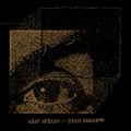 Album Gold Shadow