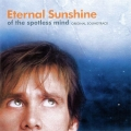 Album Eternal Sunshine Of The Spotless Mind