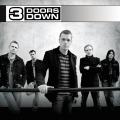 Album 3 Doors Down