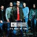Album It's Not My Time