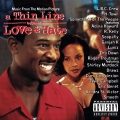 Album A Thin Line Between Love & Hate (Music From the Motion Picture)