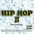 Album Hip Hop 2 - The Collection