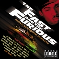 Album The Fast and The Furious