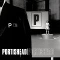 Album Portishead