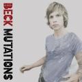 Album Mutations