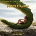 Album Pete's Dragon