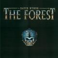 Album The Forrest