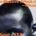 Album Ritual Spirit