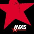 Album INXS Remastered