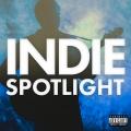 Album Indie Spotlight