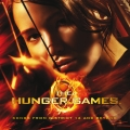 Album The Hunger Games: Songs From District 12 And Beyond