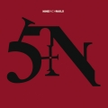 Album Sin