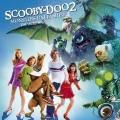Album Scooby-Doo 2: Monsters Unleashed