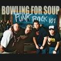 Album Punk Rock 101 - Single