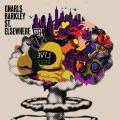 Album St. Elsewhere