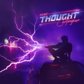 Album Thought Contagion - Single