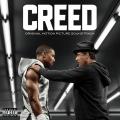 Album Creed (Soundtrack)