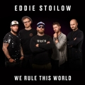 Album We Rule This World - Single