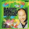 Album Baby Disco Party 2