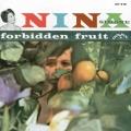Album Forbidden Fruit
