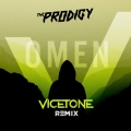 Album Omen - Single