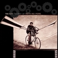 Album This Is It: The Best of Faith No More