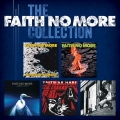 Album The Faith No More Collection