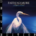 Album Angel Dust (Deluxe Edition)