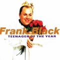 Album Teenager Of The Year