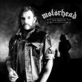 Album The Best of Motörhead