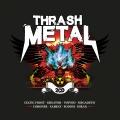 Album Thrash Metal