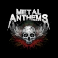 Album Metal Anthems