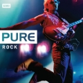 Album Pure Rock