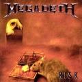 Album Risk