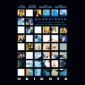 Album The Heights (Original Soundtrack)