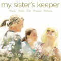Album My Sister's Keeper - Music From The Motion Picture
