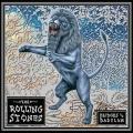 Album Bridges To Babylon