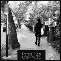 Album Peter Pan Complex