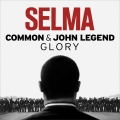 Album Selma (Soundtrack)