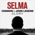 Album Selma (Soundtrack)