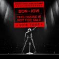 Album Bon Jovi