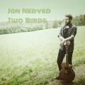 Album Two Birds - Single