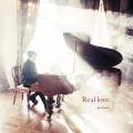 Album Real Love - Single