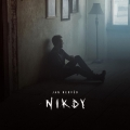 Album Nikdy - Single