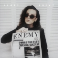 Album Enemy - Single