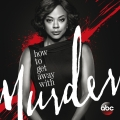 Album How to Get Away with Murder