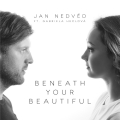 Album Beneath Your Beautiful (Labrinth cover feat. Gabriela Heclová)