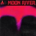 Album Moon River - Single