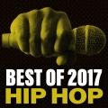 Album Best Of 2017 Hip Hop