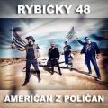 Album Američan z Poličan - Single